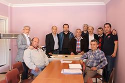 toplantı_13nisan