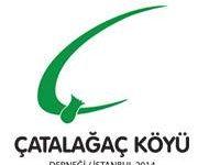 dernek logo